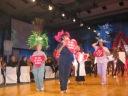 Brazilian Carnival Ball 2012 53