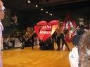 Brazilian Carnival Ball 2012 54
