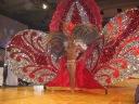 Brazilian Carnival Ball 2012 55