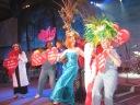 Brazilian Carnival Ball 2012 56
