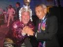 Brazilian Carnival Ball 2012 57