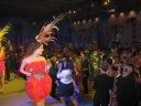 Brazilian Carnival Ball 2012 58