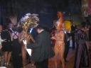 Brazilian Carnival Ball 2012 59