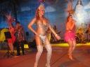 Brazilian Carnival Ball 2012 61