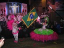 Carnaval Brasil 2013 Toronto 01