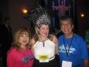 Carnaval Brasil 2013 Toronto 02