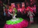 Carnaval Brasil 2013 Toronto 05