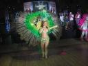 Carnaval Brasil 2013 Toronto 07
