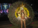Carnaval Brasil 2013 Toronto 08