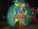 Carnaval Brasil 2013 Toronto 09