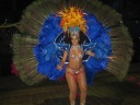 Carnaval Brasil 2013 Toronto 10