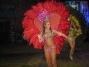 Carnaval Brasil 2013 Toronto 11