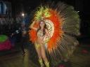 Carnaval Brasil 2013 Toronto 12