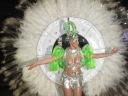 Carnaval Brasil 2013 Toronto 13