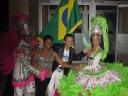 Carnaval Brasil 2013 Toronto 16