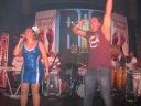 Carnaval Brasil 2013 Toronto 17