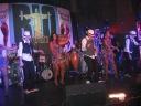Carnaval Brasil 2013 Toronto 21