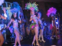 Carnaval Brasil 2013 Toronto 25