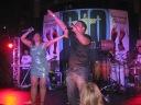 Carnaval Brasil 2013 Toronto 26