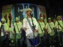Carnaval Brasil 2013 Toronto 28