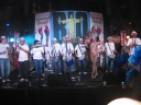 Carnaval Brasil 2013 Toronto 30