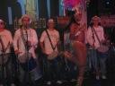 Carnaval Brasil 2013 Toronto 31
