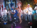 Carnaval Brasil 2013 Toronto 32