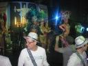 Carnaval Brasil 2013 Toronto 33