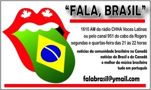 fala brasilADV