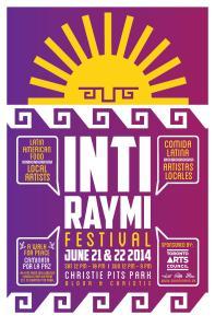 IntiRaymiFINAL-page-001